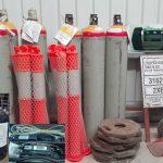 FS Equipments